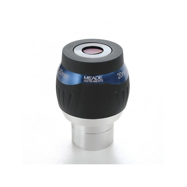 MEADE INS'T MEADE Ultra Wide Angle 20 mm (1.25 in) Waterproof Eyepiece