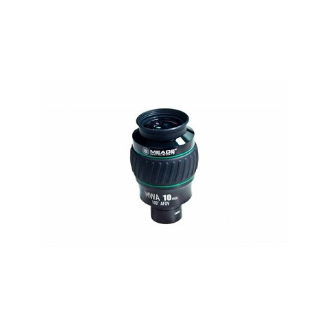 "MEADE MWA Eyepiece 10mm (1.25"") Waterproof Eyepiece"