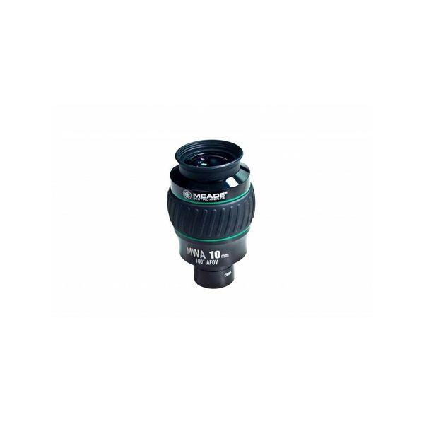"""MEADE INS'T MEADE MWA Eyepiece 10mm (1.25"""") Waterproof Eyepiece"""