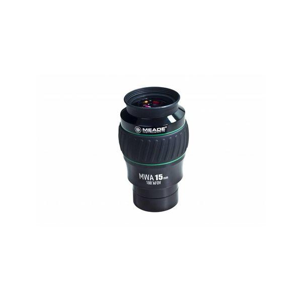 """MEADE INS'T MEADE MWA Eyepiece 15mm (2 """") Waterproof Eyepiece"""