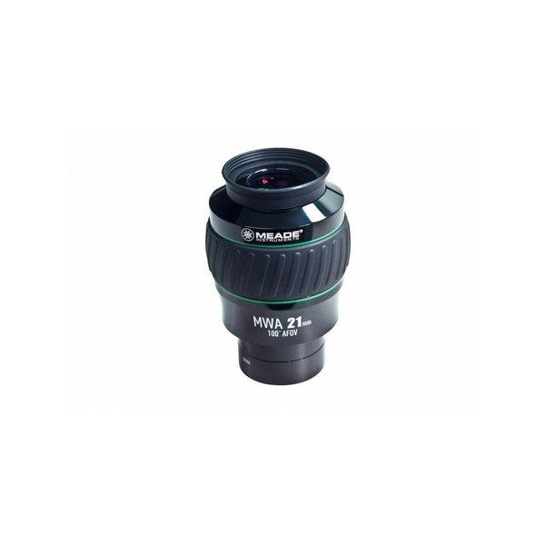 """MEADE INS'T MEADE MWA Eyepiece 21mm (2"""") Waterproof Eyepiece"""