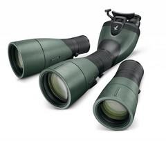 Binoculars & Scopes