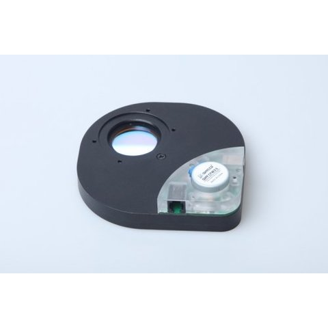 QHY Compact 5 Position Filter Wheel