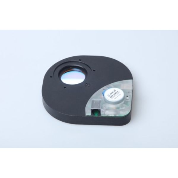QHY QHY Compact 5 Position Filter Wheel