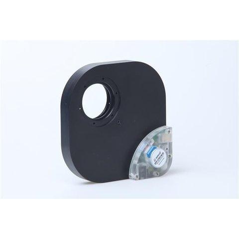 QHY Standard 7 Position Filter Wheel