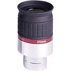MEADE INS'T MEADE HD-60 25MM Eyepiece