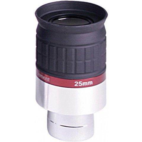 MEADE HD-60 25MM Eyepiece