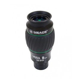 """MEADE INS'T MEADE MWA Eyepiece 5mm (1.25"""") Waterproof Eyepiece"""