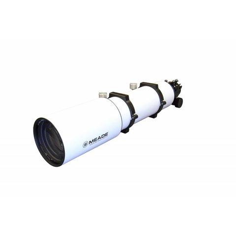 MEADE Series 6000 115 mm TRIPLET APO