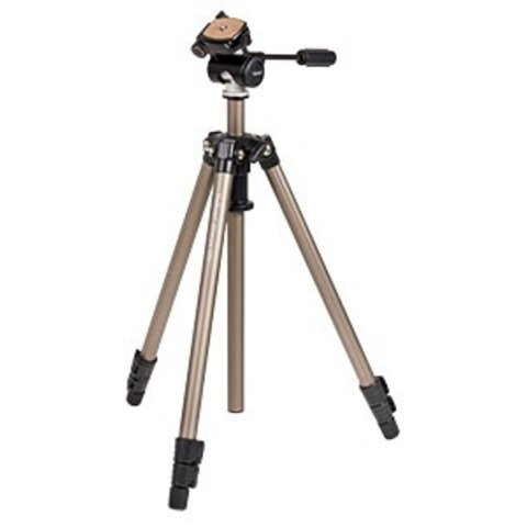 OPTICIAN VELBON SHERPA 200 TRIPOD & HEAD KIT