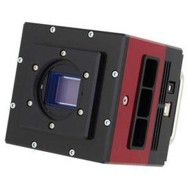 Atik Atik 16200 Mono CCD Camera