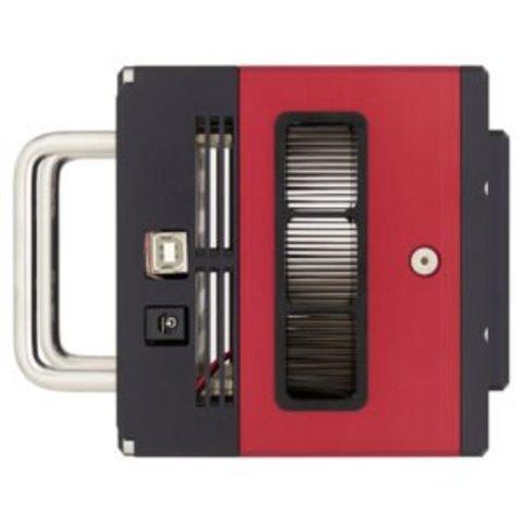 Atik 16200 Color CCD Camera