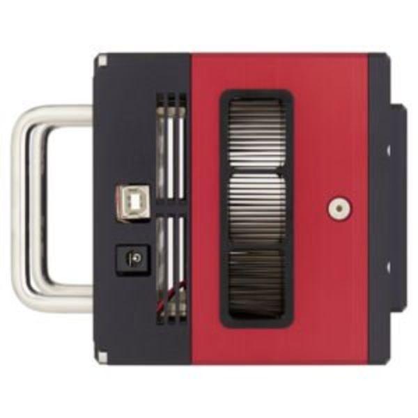 Atik Atik 16200 Color CCD Camera