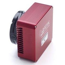 Atik Atik 383L+ Mono CCD Camera