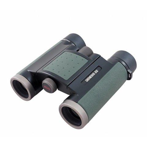 Kowa Genesis Prominar XD 10x22 mm Binoculars