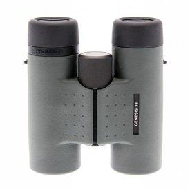 KOWA Kowa Genesis Prominar XD 8x33 mm Binoculars