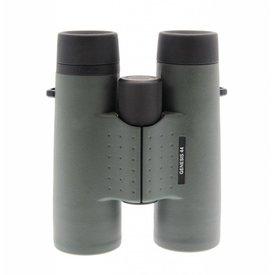 KOWA Kowa Genesis Prominar XD 10.5x44 mm Binoculars