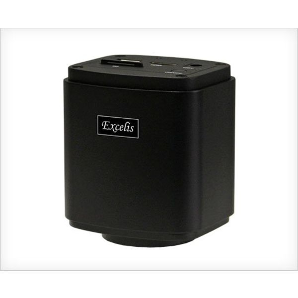 ACCU-SCOPE INC. Accu-scope Excelis HD Microscope Camera 600HD