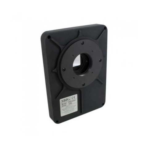 SBIG FW8-8300 8 Position Filter Wheel for STF Cameras