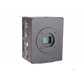 SBIG / DIFFRACTION LTD SBIG STF-8050SC Color (Truesense Sparse Color) CCD Camera