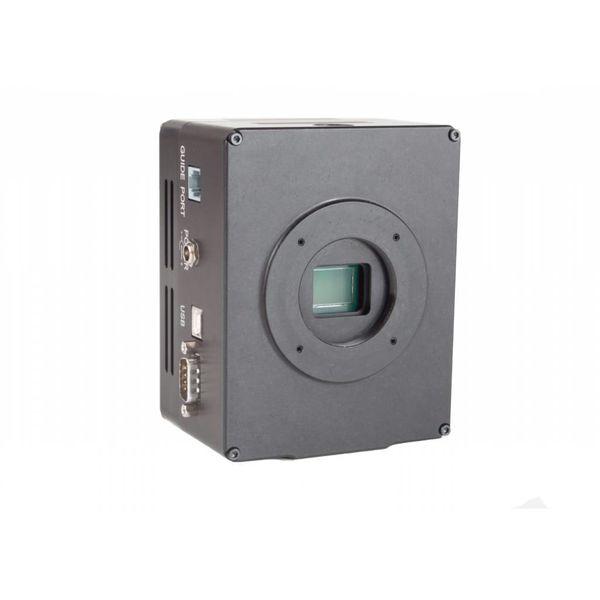 SBIG / DIFFRACTION LTD SBIG STF-8050SC Color (Truesense Sparse Color) CCD Camera
