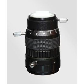 STELLARVUE STELLARVUE Non-rotating Helical Focuser for F50 Finderscopes