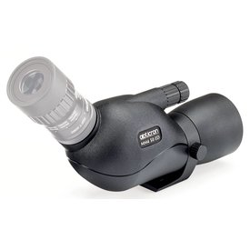 Opticron OPTICRON MM4 50 GA ED with Angled Body