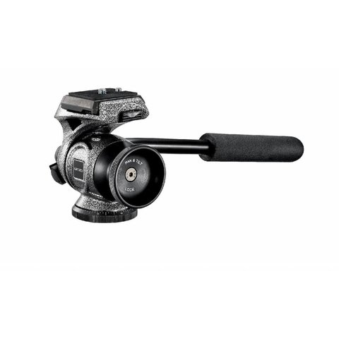 Gitzo Series 1 2 way Birding Head