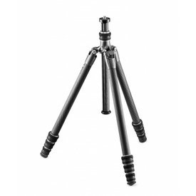 Gitzo Gitzo Traveler Series 1 4 section Tripod Legs