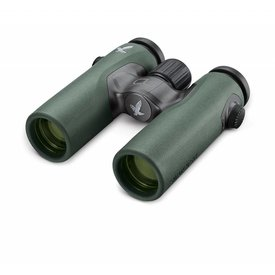 SWAROVSKI OPTIK Swarovski CL Companion 10x30 Binoculars