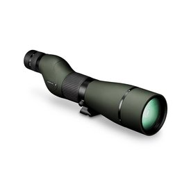 VORTEX Vortex Viper 85 mm Spotting Scope Straight - HD