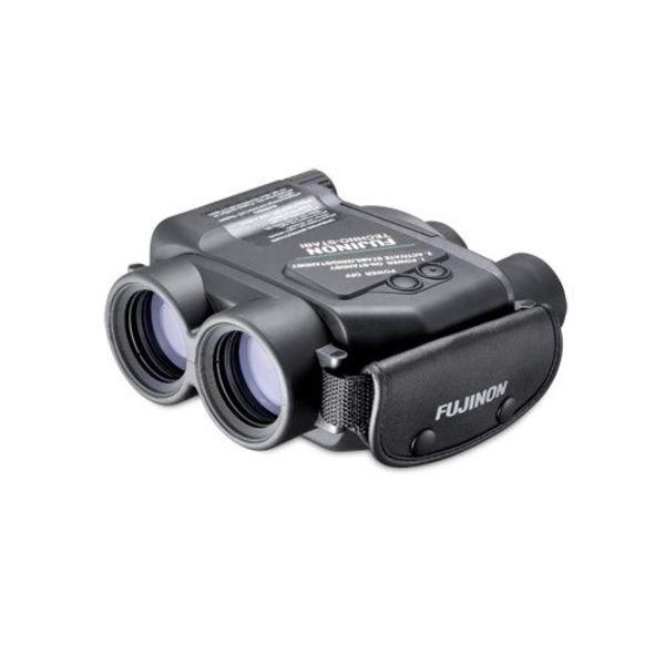 FUJIFILM NA CORP FUJINON 14x40 TS1440 TECHNO-STABI Binoculars