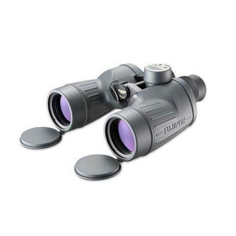 FUJINON POLARIS 7X50 FMTRC-SX Marine Binoculars
