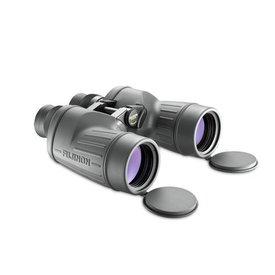 FUJIFILM NA CORP FUJINON 10X50 Polaris FMTR-SX Marine Binoculars