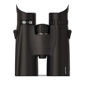 STEINER Steiner HX 10x42 Binocular