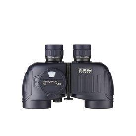 STEINER Steiner Navigator Pro C 7x50 Marine Binocular