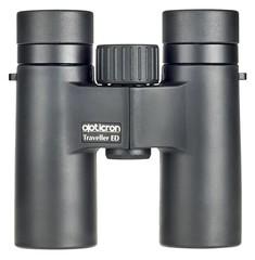 Opticron Traveller