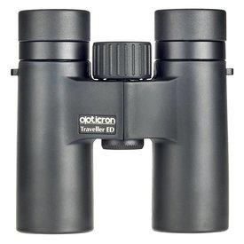 Opticron Opticron Traveller BGA ED 10x32 Binocular