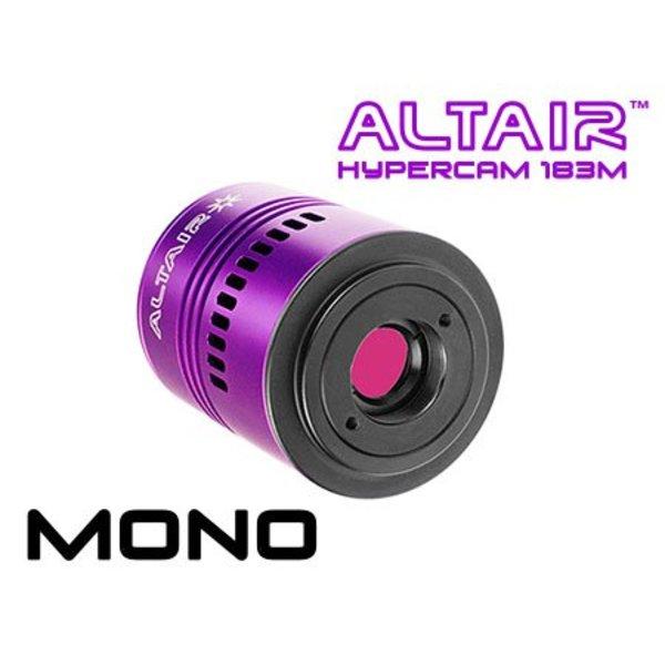 Altair Altair Hypercam 183M Mono CMOS Camera