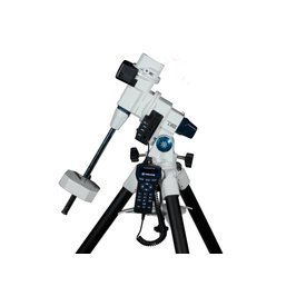 MEADE INS'T MEADE LX85 German Equatorial Mount
