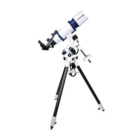 "MEADE INS'T MEADE LX85 5"" Achromatic Refractor"