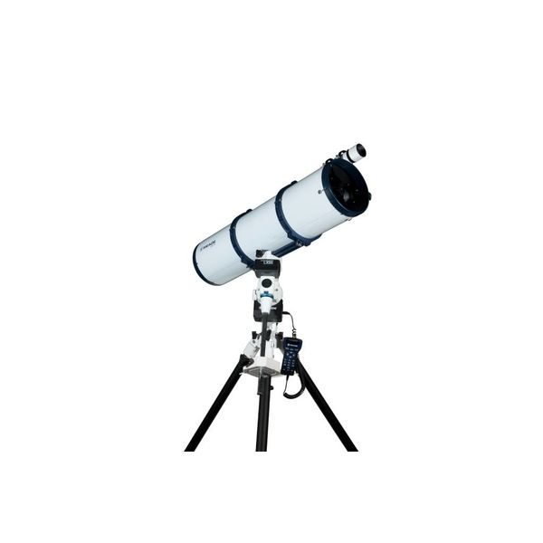"""MEADE INS'T MEADE LX85 8"""" Reflector"""