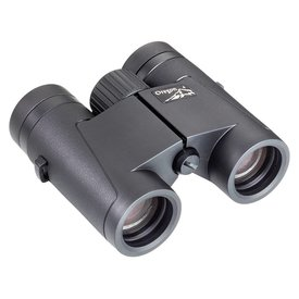 Opticron Opticron Oregon 4 PC 8x32 Roof Prism Binoculars