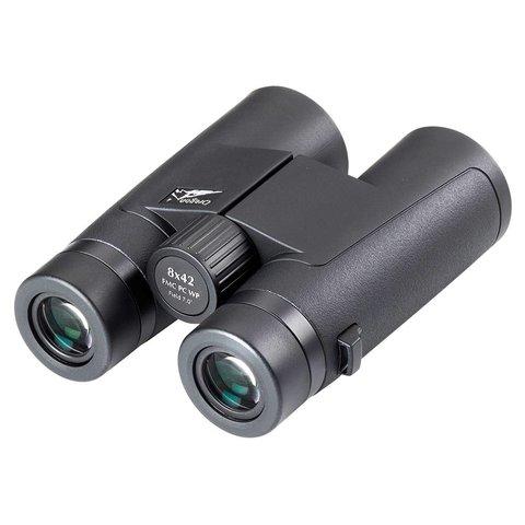 Opticron Oregon 4 PC 8x42 Roof Prism Binoculars