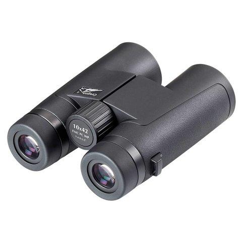 Opticron Oregon 4 PC 10x42 Roof Prism Binoculars
