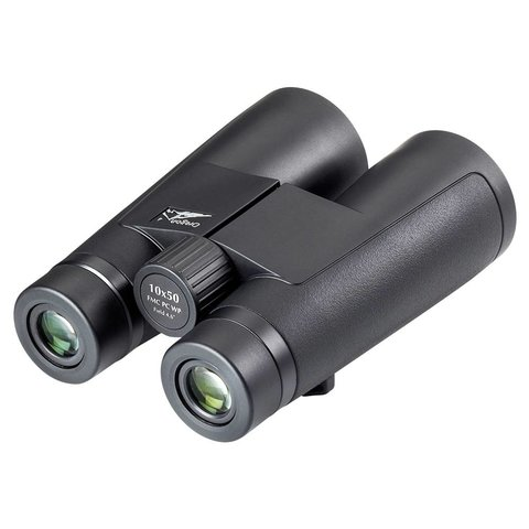 Opticron Oregon 4 PC 10x50 Roof Prism Binoculars