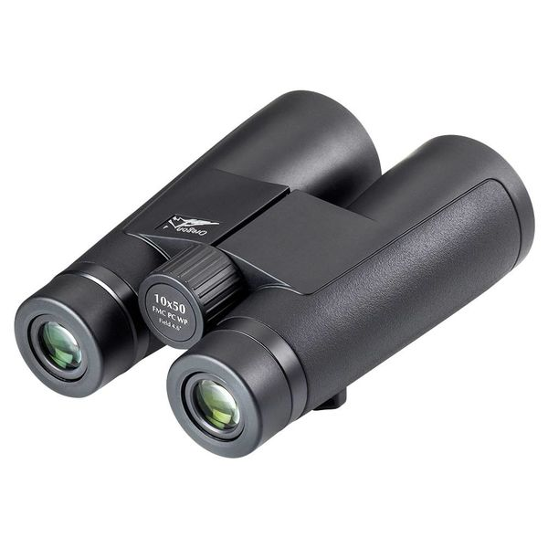Opticron Opticron Oregon 4 PC 10x50 Roof Prism Binoculars