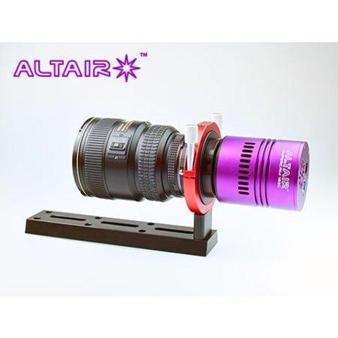 Altair Hypercam Canon EOS Lens Adapter