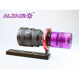 Altair Altair Hypercam Nikon Lens Adapter