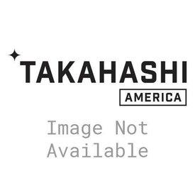 TAKAHASHI Tak FC/FS Multi Flattener CA Ring 100